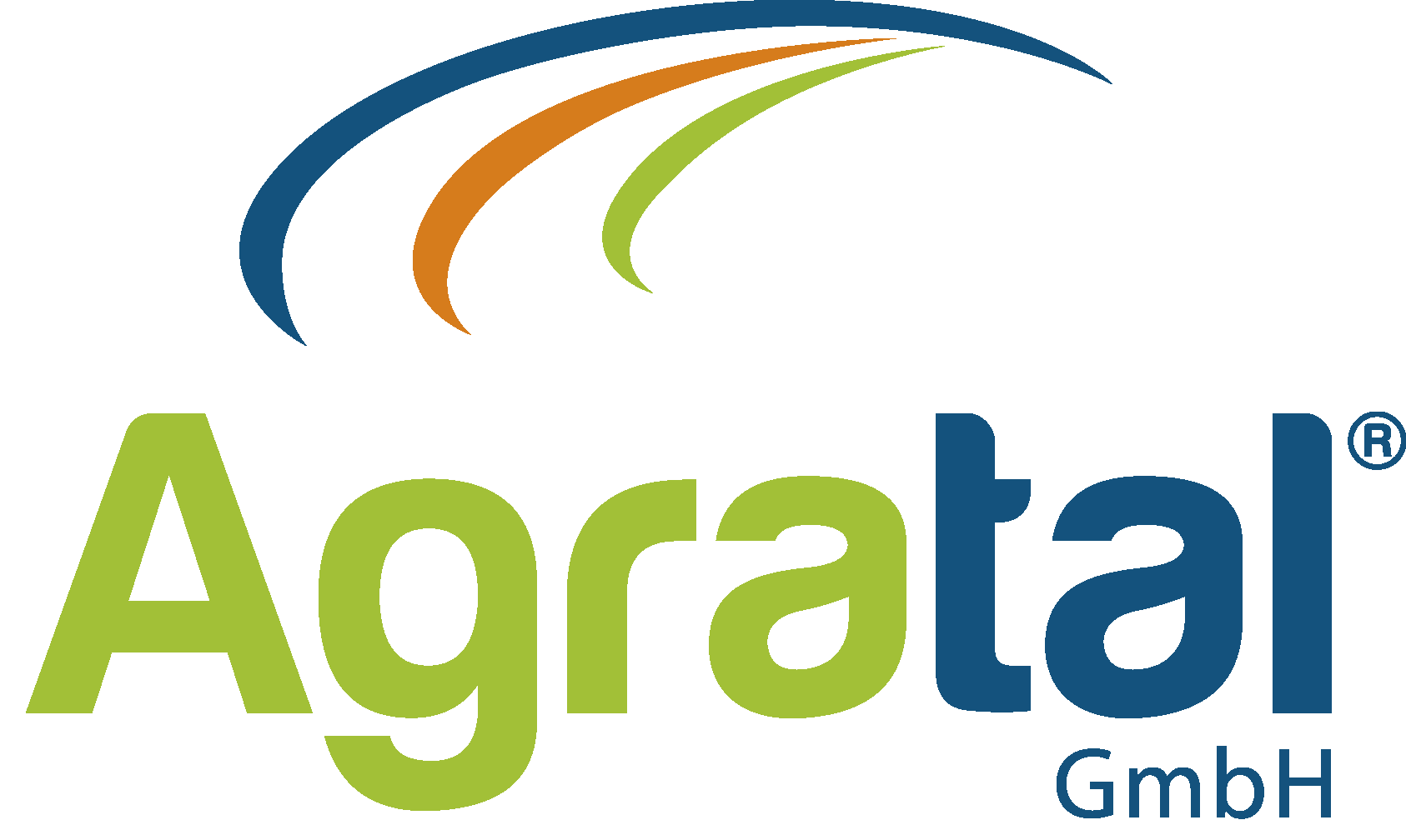 Agratal GmbH